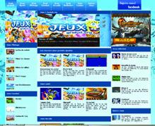 jeux.gratuit.org